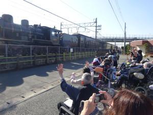 無限列車2